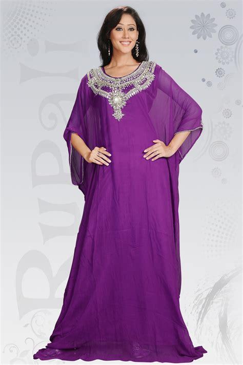 muslim fashion 2013 new fashion wallpapers farasha