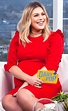 E!'s Carissa Culiner Gives Birth to Her First Child | E ...
