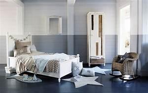 deco chambre maison du monde With nice idee de terrasse exterieur 7 deco chambre bebe garcon et fille