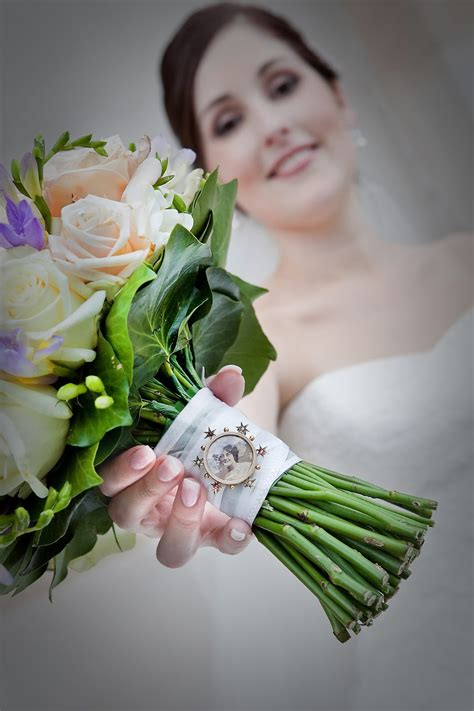 about marriage marriage flower bouquet 2013 wedding