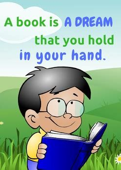 inspiring quotes  reading  kids  students