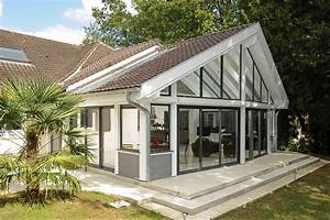 nice extension maison en hauteur 2 r233aliser une With agrandir sa maison en hauteur