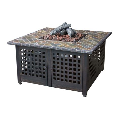 heat l home depot lovely fire pit propane propane fire pits outdoor