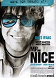 And now for something completely different…Mr Nice – The ...