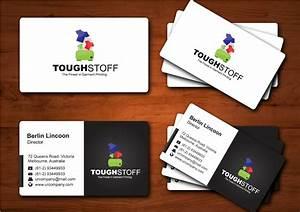 Free printable online business card design gallery card for Designing business cards online