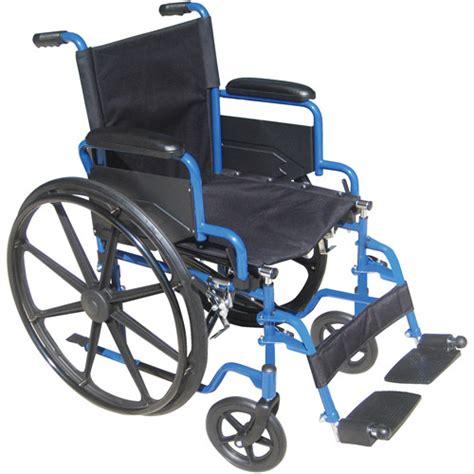 transport chairs lightweight walmart drive lightweight black transport wheelchair