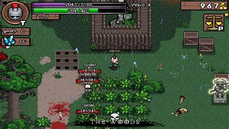 des jeux siege test siege pc indépendant toutchilink com