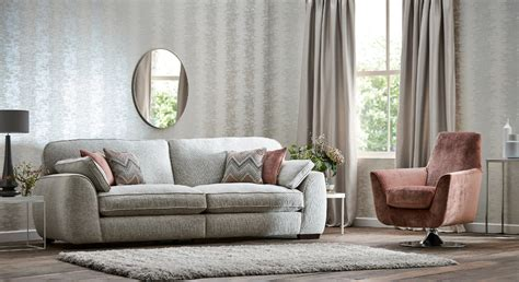 Upholstery Liverpool by Liverpool Sofas Warehouses Brokeasshome