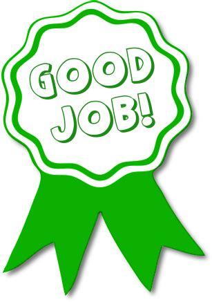 good job green ribbon educationawardsgoodjobgreen