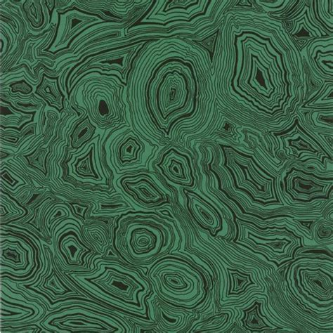 blankets for sofas cole fornasetti malachite wallpaper in green