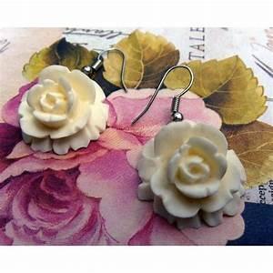 Idée Cadeau Romantique : id e cadeaux st valentin cadeau original pour femme bijoux vintage cadeau pour no l ~ Preciouscoupons.com Idées de Décoration