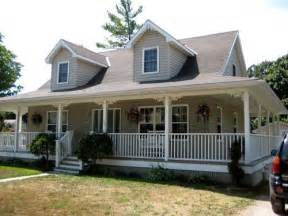 wrap around porch house plans modular home modular home plans wrap around porch