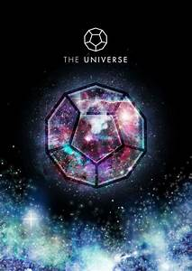 Spirit/Ether Element and it's Sacred Geometric Symbol ...