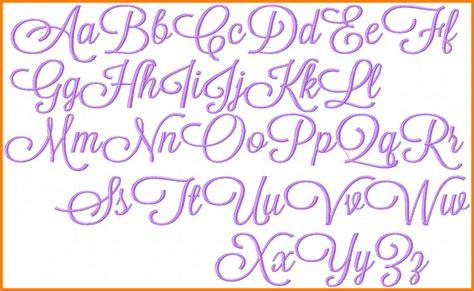 Fancy Cursive Letter Y Archives
