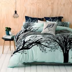 H M Bed Linen