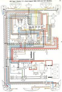 2003 volkswagen beetle wiring diagram 2003 image watch more like vw beetle wiring diagram on 2003 volkswagen beetle wiring diagram