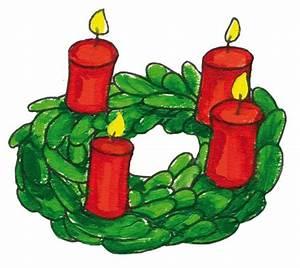 Wie Feiern Wir Weihnachten : was feiern wir in der advents und weihnachtszeit ~ Markanthonyermac.com Haus und Dekorationen
