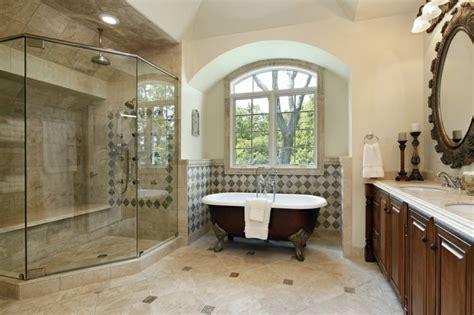 Baños Modernos Con Ducha 50 Diseños Impresionantes