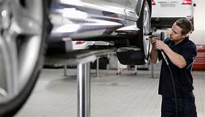 Tire Repair And Service Huntington Ca