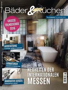 Küchenmöbel Einzeln Stellbar Kaufen : k chenm bel einzeln stellbar 5 deutsche dekor 2017 online kaufen ~ Bigdaddyawards.com Haus und Dekorationen