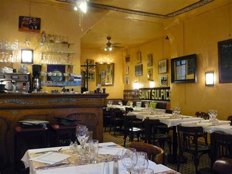 la cuisine de philippe menu la cuisine de philippe 59 photos 16 reviews