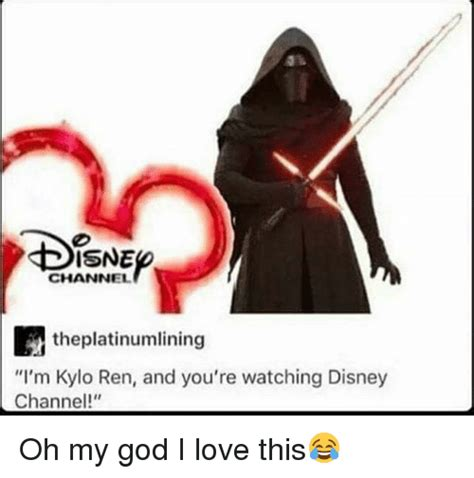 Oh God I Love Memes - 25 best memes about oh my god i love oh my god i love memes