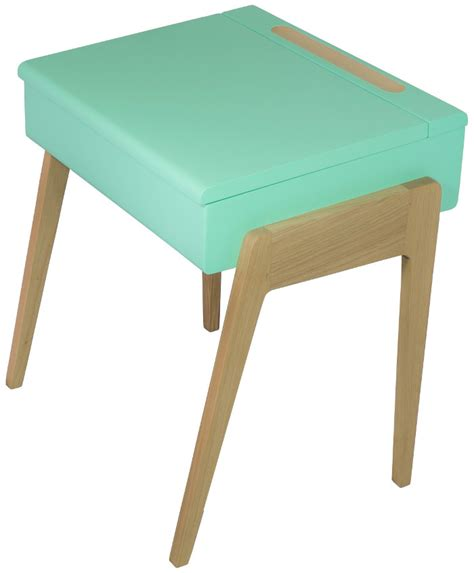pupitre de bureau my pupitre bureau pour enfant par jungle by jungle
