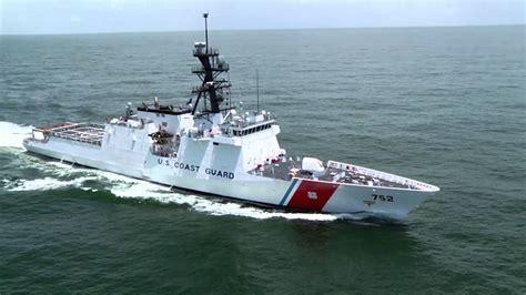 USS Harry S. Truman to Undergo Modernization Works at HII ...