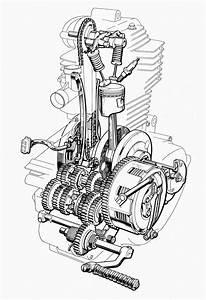 The Engine Of Progress