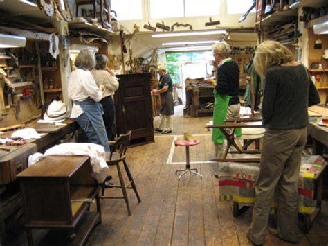 meubels stofferen opleiding j j van der gaag den haag zuid holland antiquiteiten