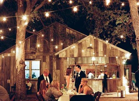 louisville wedding blog  local louisville ky wedding resource daily wedding bits fairy