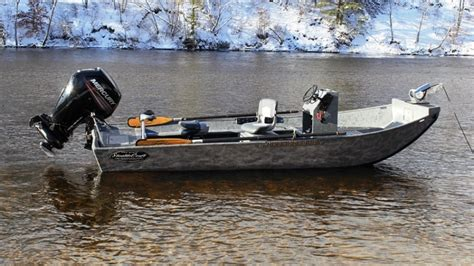 Outboard Motors For Sale Cbell River by S Sport Center Jet Motors The Right Outboard For