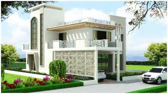 beautiful project home designs ghar planner leading house plan and house design