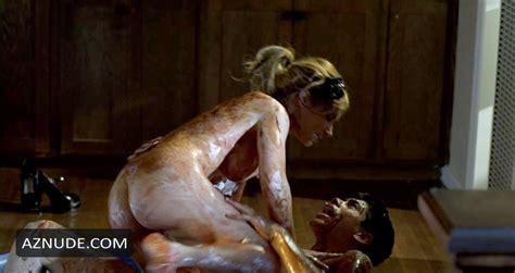 Diana Terranova Sex With Monsters Porno Photo