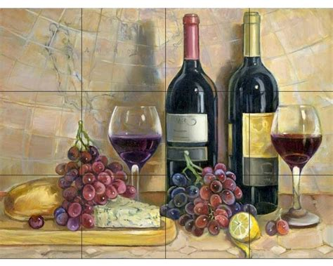 wine themed decor  kitchens hubpages