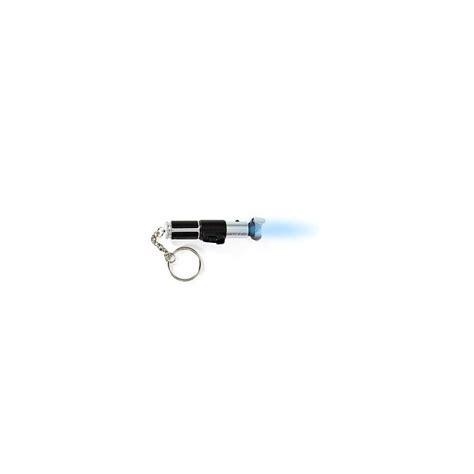 porte clef sabre laser lumineux wars 224 11 90 achat cadeau id 233 e cadeau fils