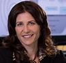 Jacqueline Drew Articles - Marketing Expert