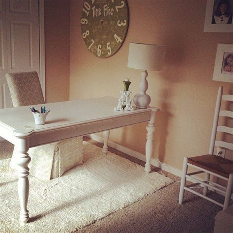 17 best images about lewis furniture store on