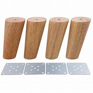Möbelfüße Holz Konisch : m bel von bqlzr g nstig online kaufen bei m bel garten ~ Michelbontemps.com Haus und Dekorationen