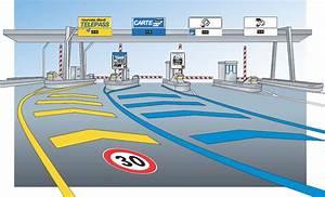 Italien Maut Berechnen : italya 39 da 3 ay talya 39 da araba kullanmak ve parketmek ~ Themetempest.com Abrechnung