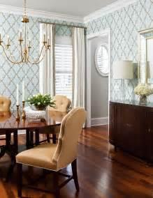 dining room wallpaper ideas interior design ideas home bunch interior design ideas