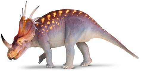 Styracosaurus Dinosaur Styracosaurus Spikes Dk Find Out