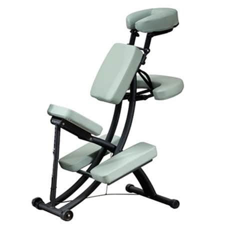 Image result for face down chair