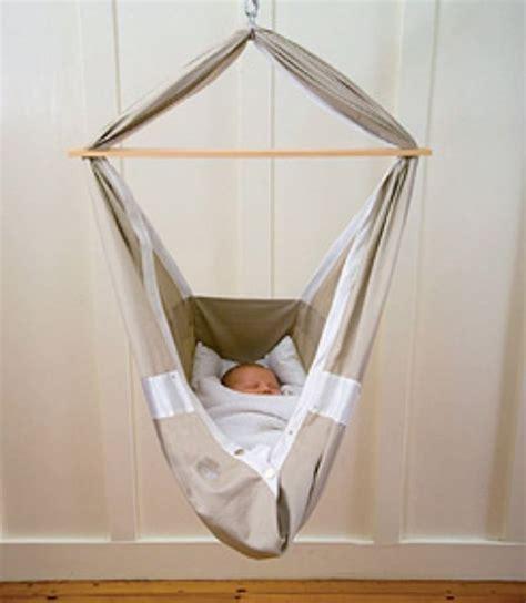 Baby Hammock For Sleeping by Miyo Baby Hammock Sand Baby Baby Hammock