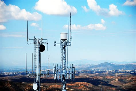 cell phone tower cell tracking bills require info dump for missing persons