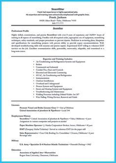 cool best compliance officer resume to get manager s attention check more at http snefci org