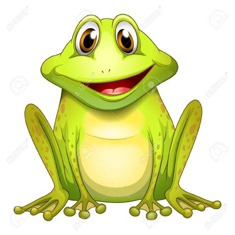 jumping frog clipart clipart collection frog clip art