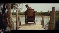 Télécharger Featherman, un dénommé Homme Plume Film ...