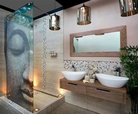 5 Steps To Turn Your Bathroom Into A Spa