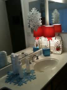 5 decorating ideas to get your bathroom a look this year bathroom decorating ideas